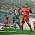 Download Pes 2014 Full Version Link Lokal Torrent Single Link