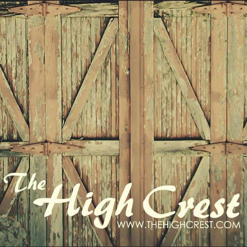 The High Crest