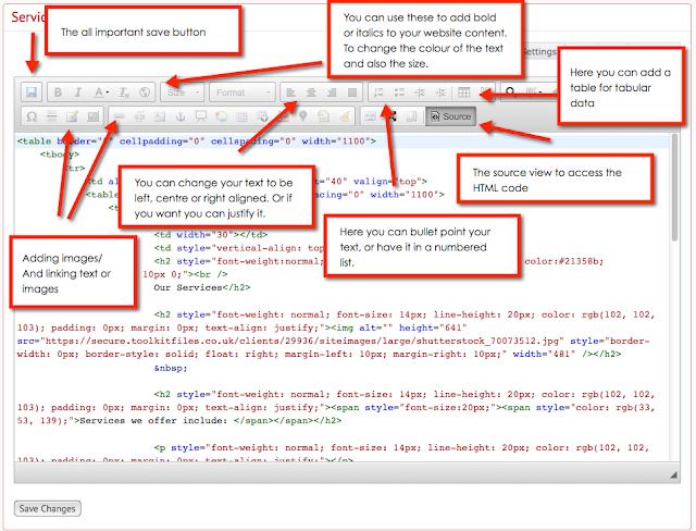 Cibse Guide J Design Toolkit - sapadinesmilovicecom