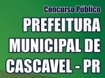 http://www.apostilasopcao.com.br/apostilas/1470/2601/prefeitura-municipal-de-cascavel-pr/zelador.php?afiliado=6174