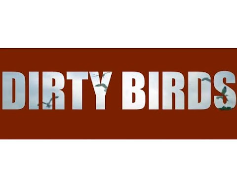 VIDEO REVIEW: Huncho Hoodo feat. Young Famous - Dirty Birds (Dir. by @Dibent)