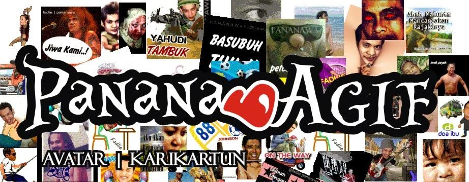 PANANAWA GIF
