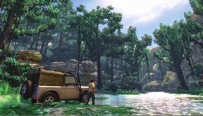 Cabela's African Adventures Full Torrent