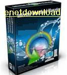 internet download manager 6.12 full version