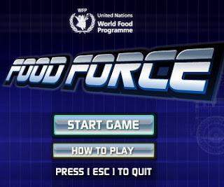 download game pendidikan anak