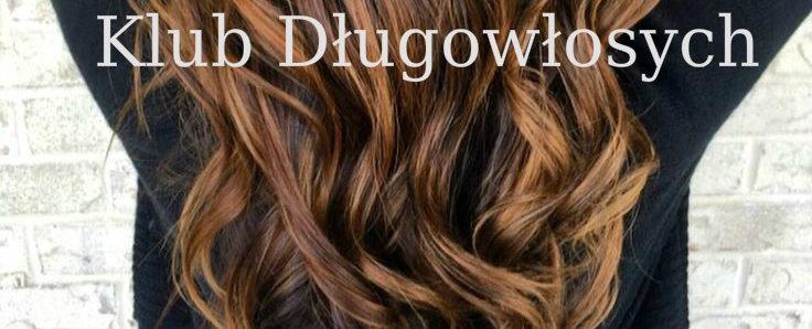 Klub Długowłosych