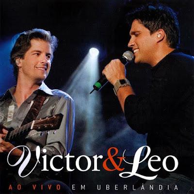 Letra de Nada es normal - Víctor y Leo