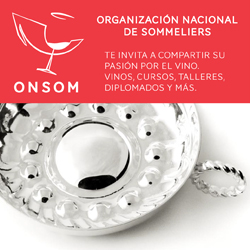 http://onsommexico.wix.com/onsom