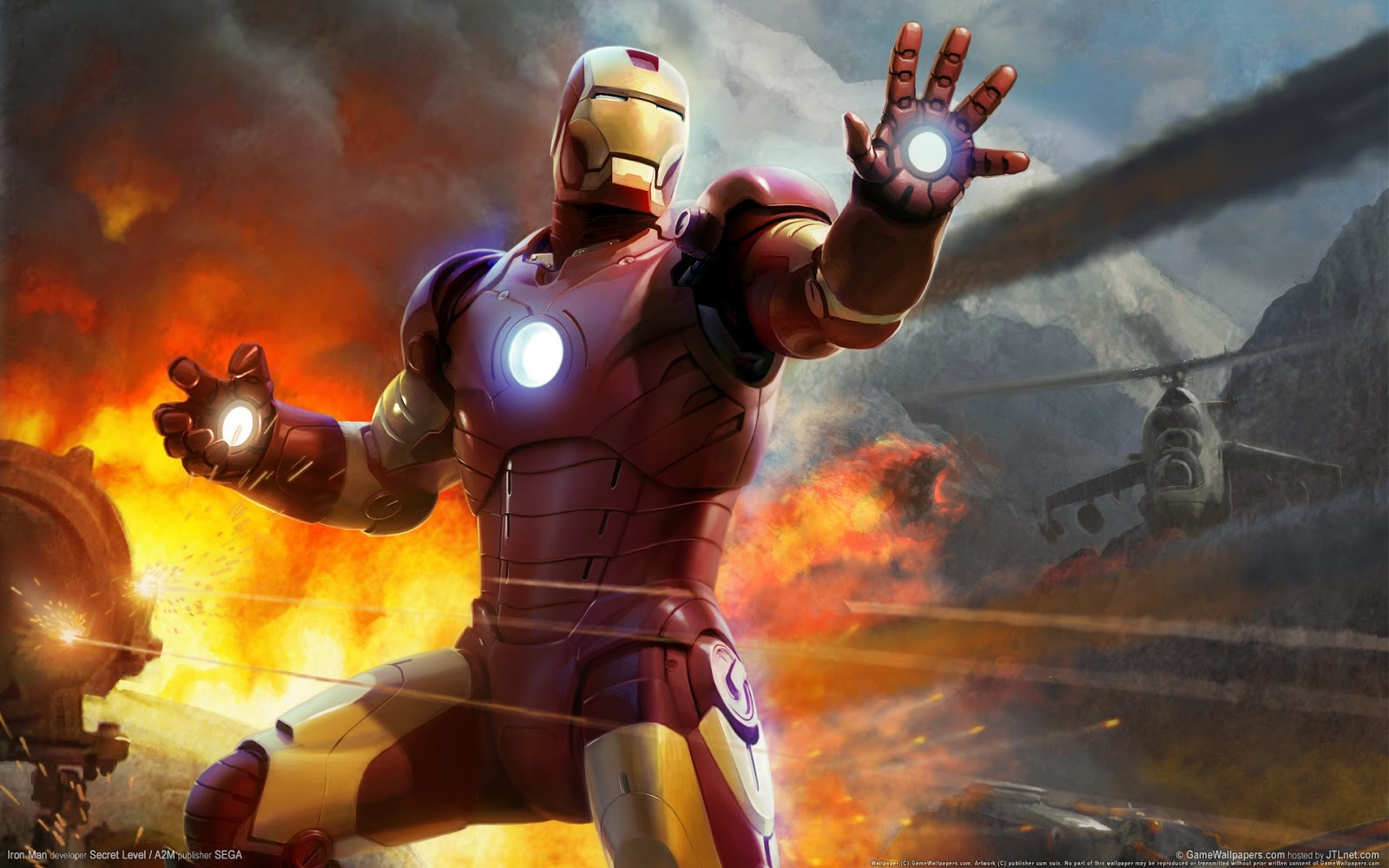 http://3.bp.blogspot.com/-UCoElH3pH3c/UK_xjQCGD1I/AAAAAAAAALc/vTJDRozhLYA/s1600/iron_man_games_wallpaper-wide.jpg