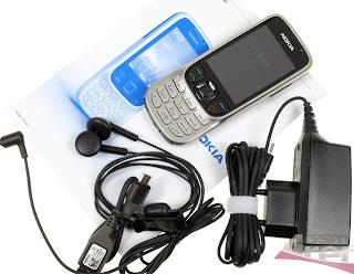 Tips menjual handphone bekas dengann harga tinggi, jual hp second