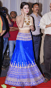 samantha latest glamorous photos-thumbnail-17