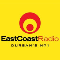 East Coast Radio Durban South Africa