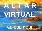 Altar Virtual