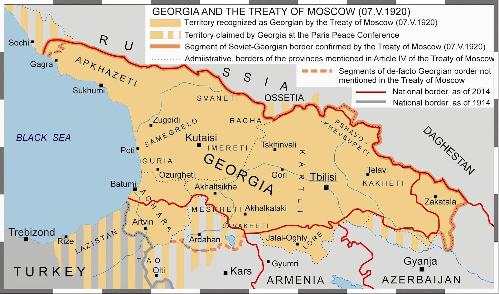 king john iii sobieski and the battle of vienna 12 09 1683 andrew andersen