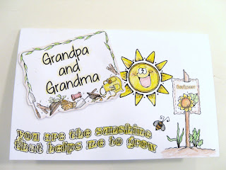 http://hollyshome-hollyshome.blogspot.com/2011/09/grandparents-day-card.html