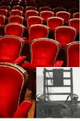 Les stages Théâtre 2018: cliquez sur l'image