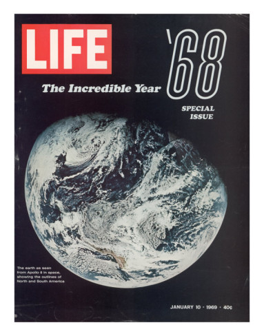 1968 special issue nasa shot of earth from space apollo 8 mission january 10 1969 Porn has become a major problem in today's Christian church.