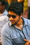Autonagar Surya movie latest photos-thumbnail-8