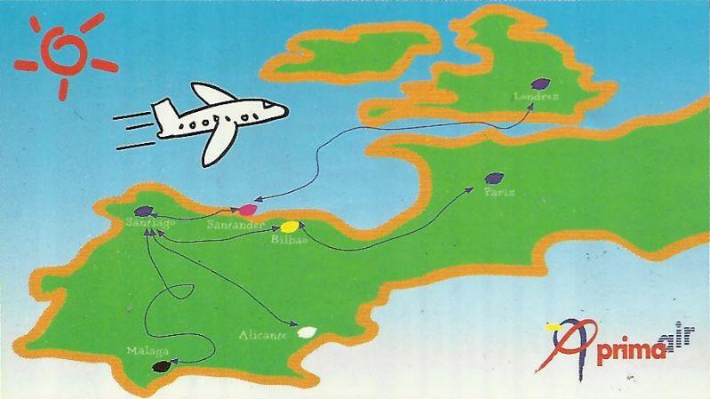 air niugini flight schedule 2017 pdf