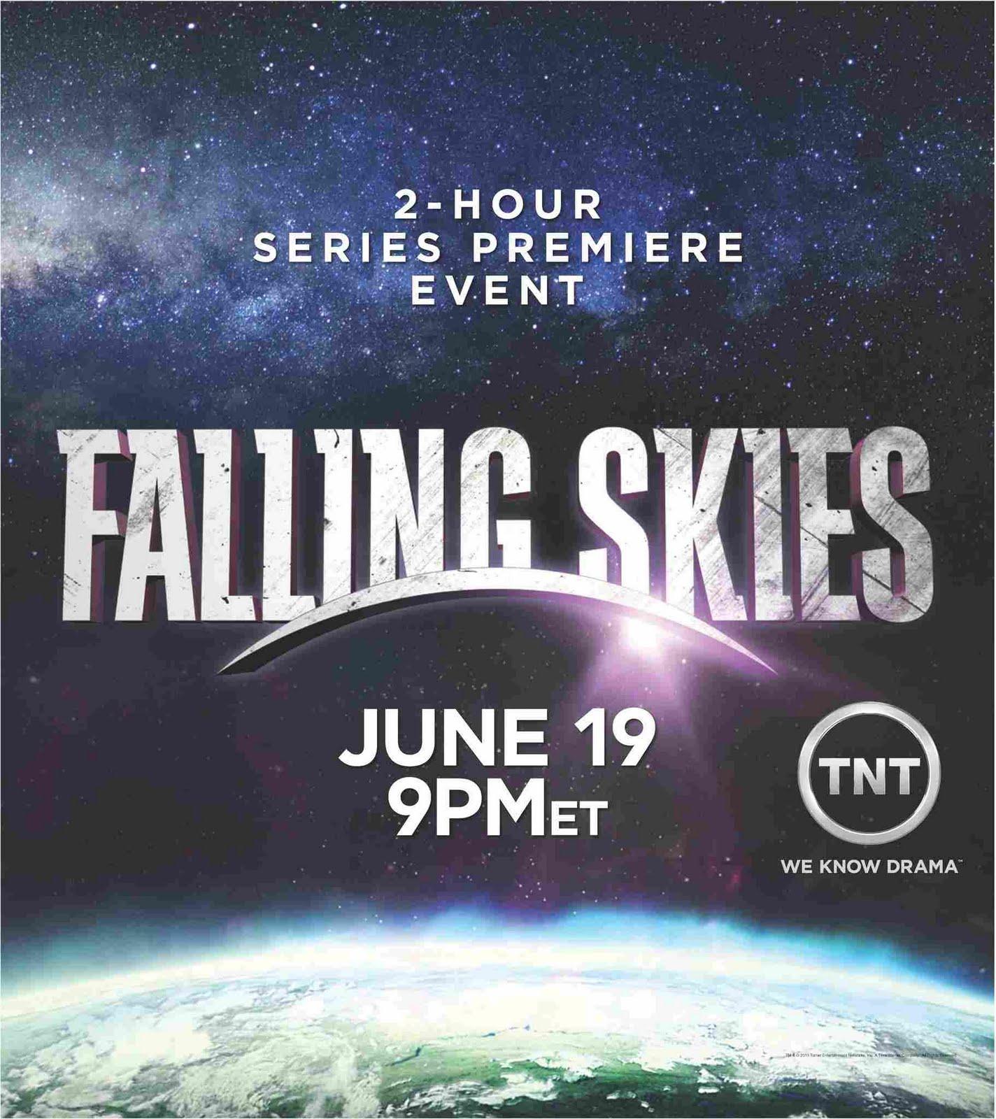 http://3.bp.blogspot.com/-UCxAYfsN1pk/TdZX0nc0xtI/AAAAAAAAACk/gTDzQr4LAOA/s1600/skies_poster.jpg