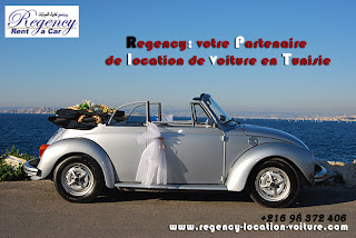 LOCATION : Regency :: Location voiture tunisie - Location de