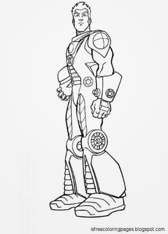 Action man coloring pages free coloring pages for 999 coloring pages