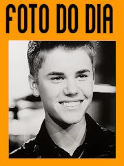 Bieber Swag