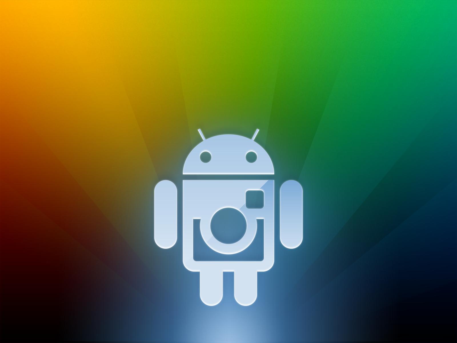 Packs de juegos y aplicaciones para android for Aplicaciones de fondos de pantalla