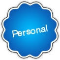 foto Personal Rebate (25%)