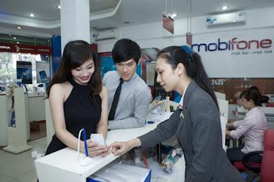 Thế giới cũng ngạc nhiên vì giá 3G của Việt Nam