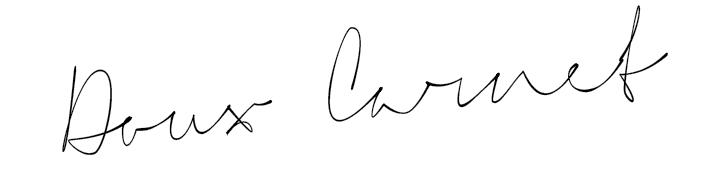 Doux-carnet Lia