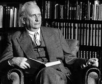Karl Jaspers : Views On Education, B.ED, M.ED, NET Notes ( Study Material), CTET, TET PDF Notes Free Download.