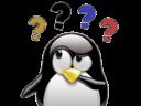 Salah Kaprah Tentang Linux dan Open Source