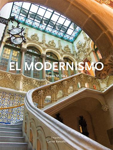 literatura hispanoamericana literatura modernista
