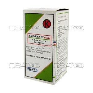 SANMOL drop 60 mg/6 ml 15 ml