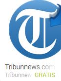 widget tribun