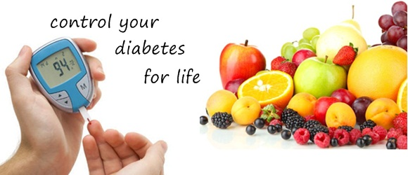 Tips Cara Diet Bagi Penderita Diabetes Melitus yang Sehat