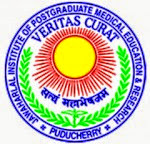 Lab Technician In Jawaharlal Institute of Postgraduate Medical Education and Research – Puducherry