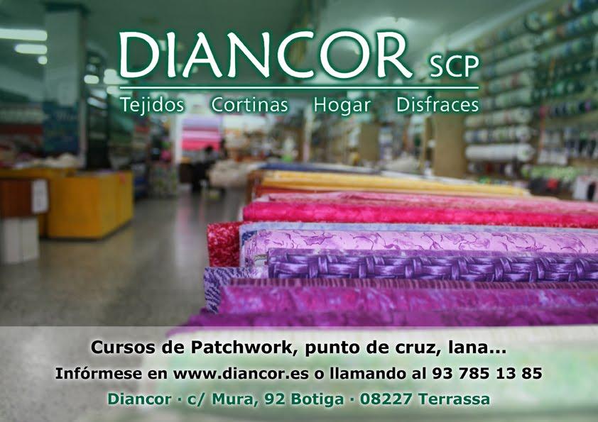 DIANCOR