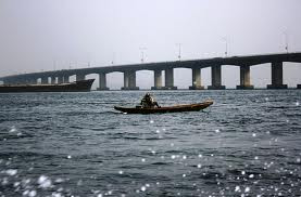 Man Arraigned For Allegedly Seeking Volunteer To Bomb 3d Mainland Bridge 1