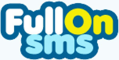 fullonsms