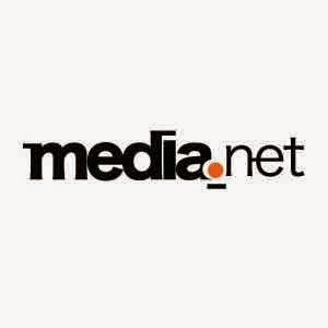 Media.Net Sebagai Alternative AdSense