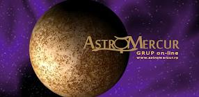 Grup Astro Mercur -consiliere de grup online pentru susținere în procesul de creștere personală.