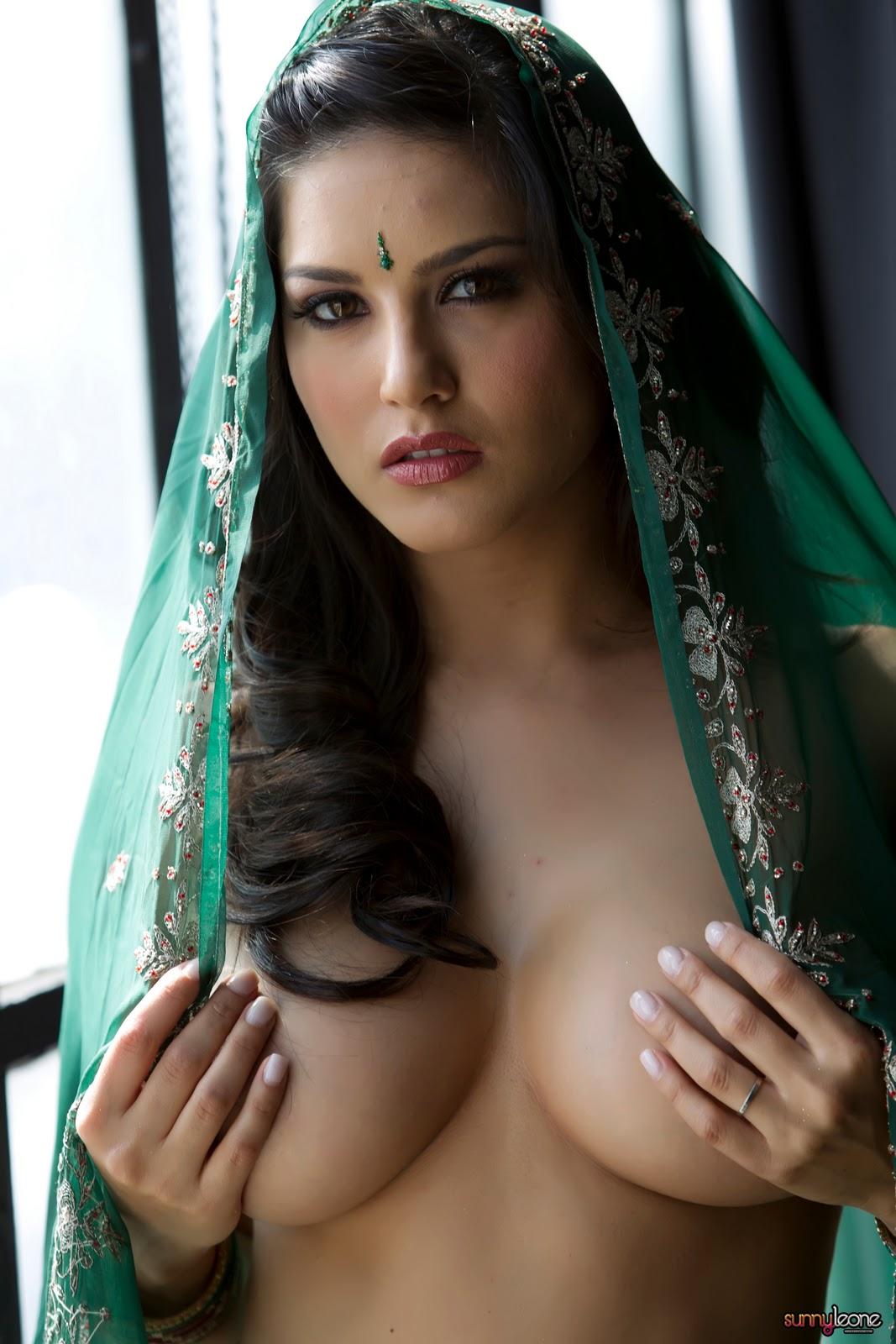 Секс фото индийских красавиц 5 фотография