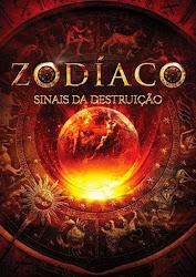 Baixe imagem de Zodíaco: Sinais da Destruição (Dual Audio) sem Torrent