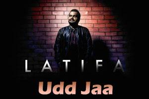Udd Jaa
