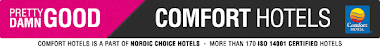 Comfort Hotel