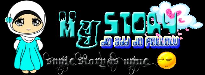 Syeera's blog..!