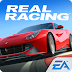 Real Racing 3 for Android Tablets, System Requirements, Apk Download