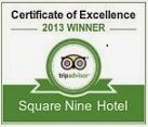 http://www.tripadvisor.com/Hotel_Review-g294472-d2062799-Reviews-Square_Nine_Hotel_Belgrade-Belgrade.html